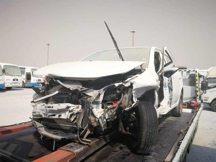 Why GGS car accident lawyers are best in the business for car accident cases.