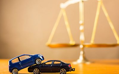 How can you choose the best car accident, lawyer?