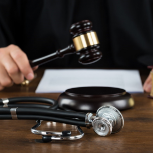 How to choose the best medical malpractice lawyer in your area?